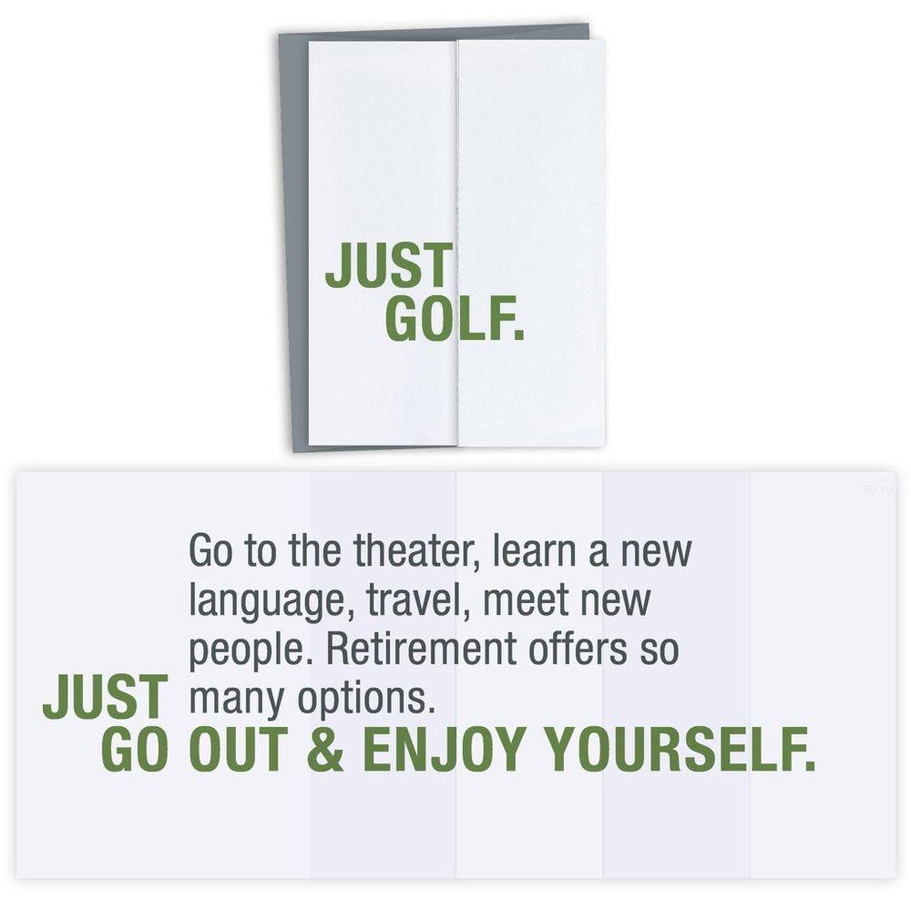 Golf_both_1024x1024.jpg