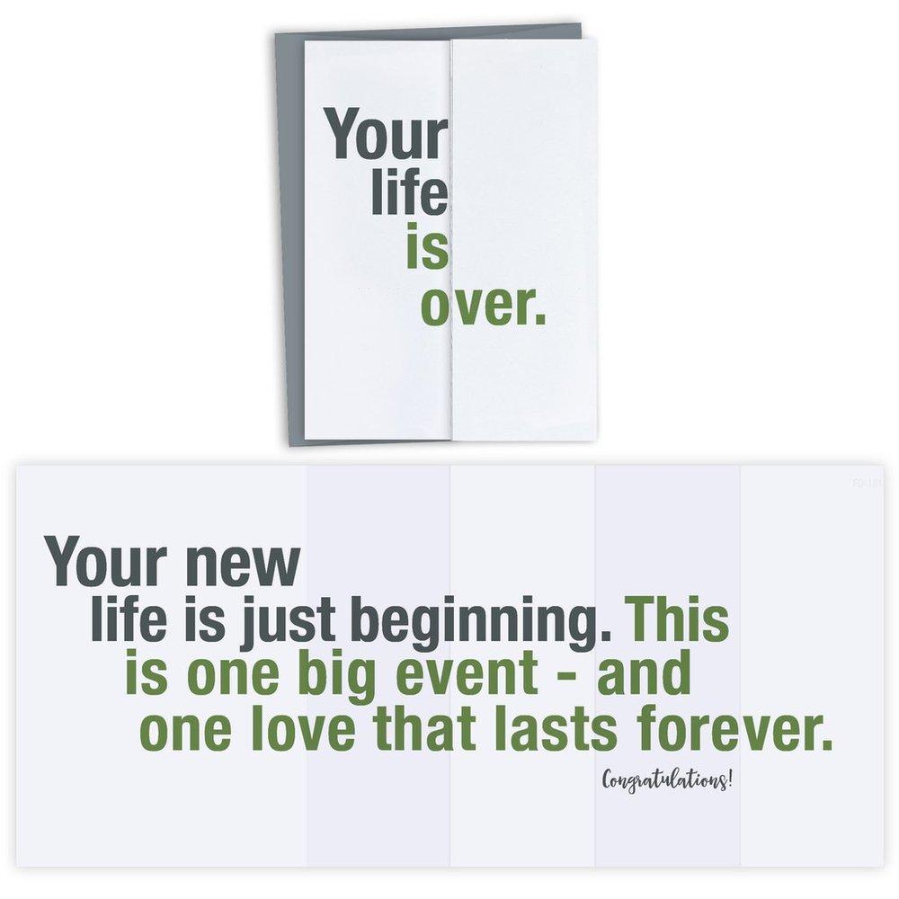 Life_Over_both_1024x1024.jpg