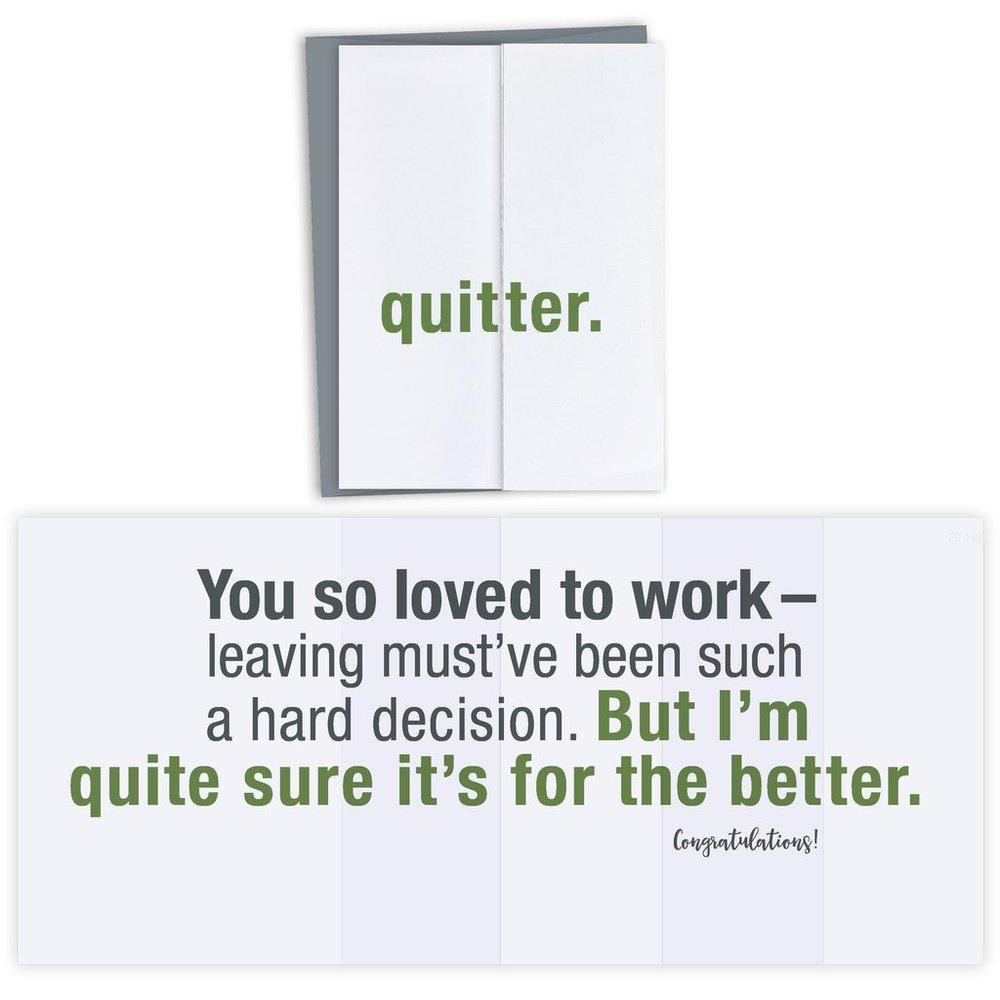 Quitter_both_1024x1024.jpg