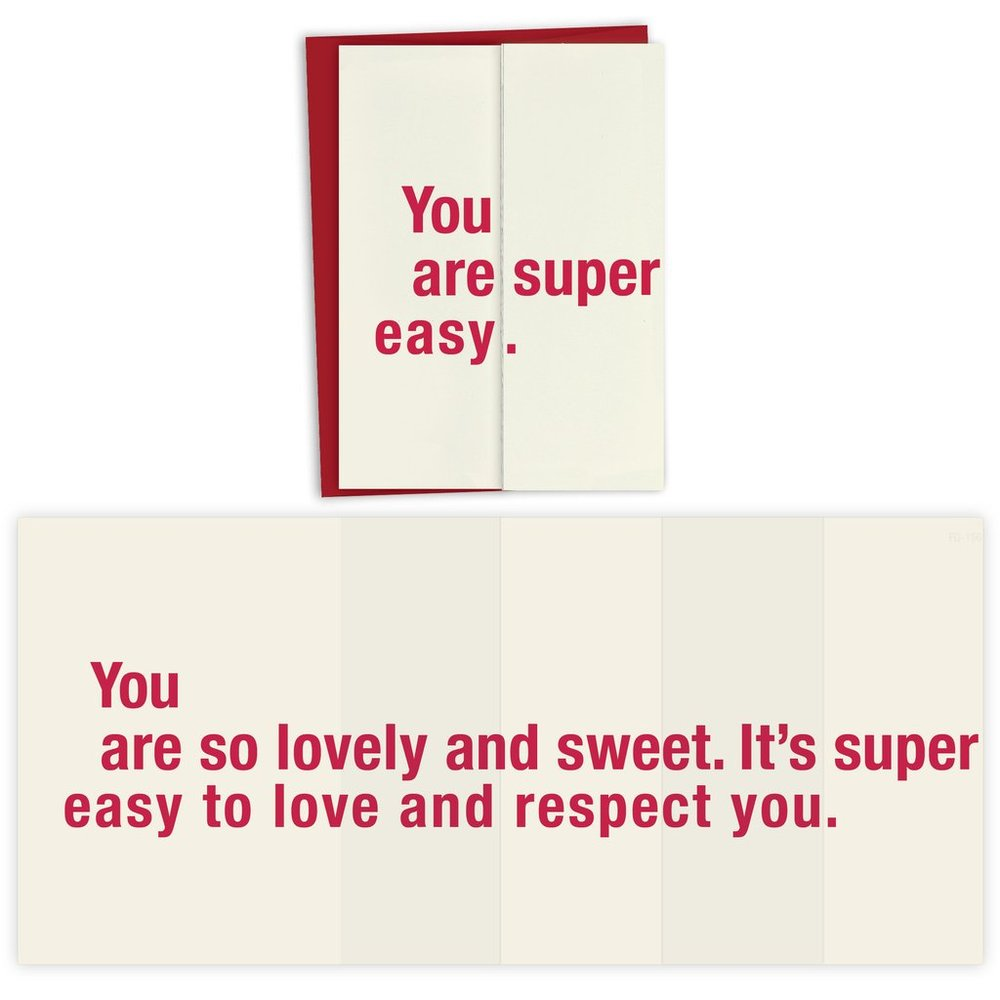 Super_Easy_both_1024x1024.jpg