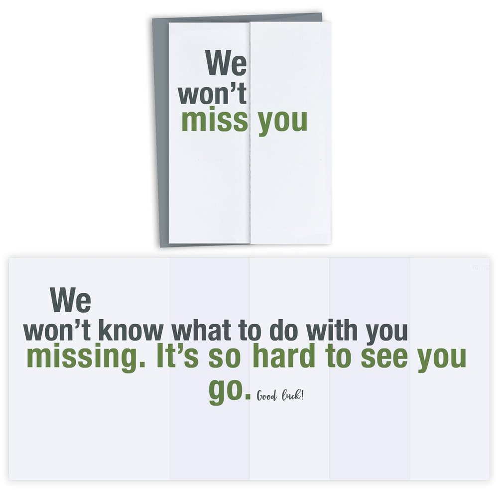 Wont_Miss_both_1024x1024.jpg