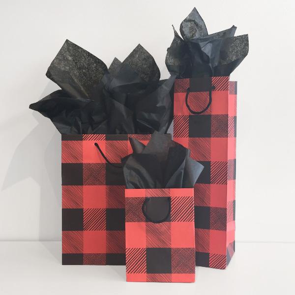 Gift Bag 1.jpg