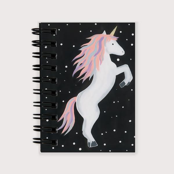 Bluberry Canvas Sketchbook 3.jpg