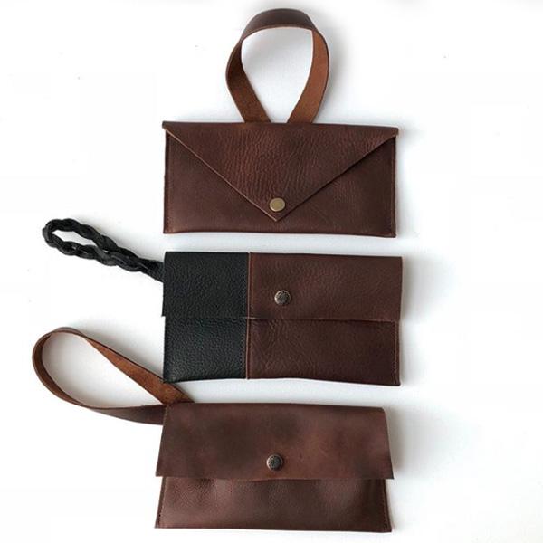Fulcrum Leather 1.jpg