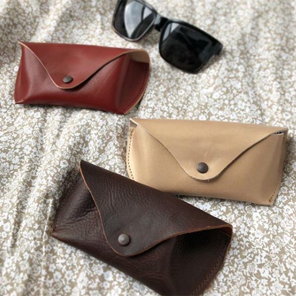 Fulcrum Leather 2.jpg