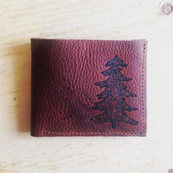 Fulcrum Leather 4.jpg
