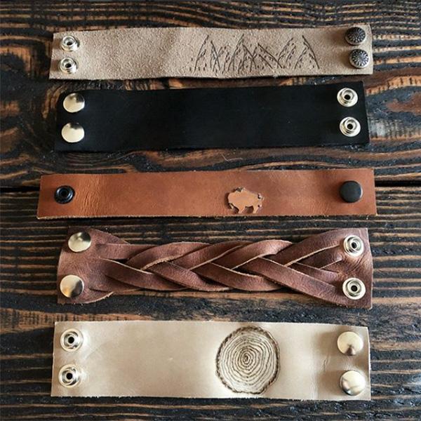 Fulcrum Leather 5.jpg