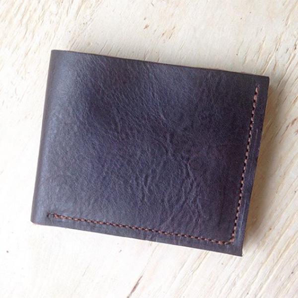 Fulcrum Leather 6.jpg
