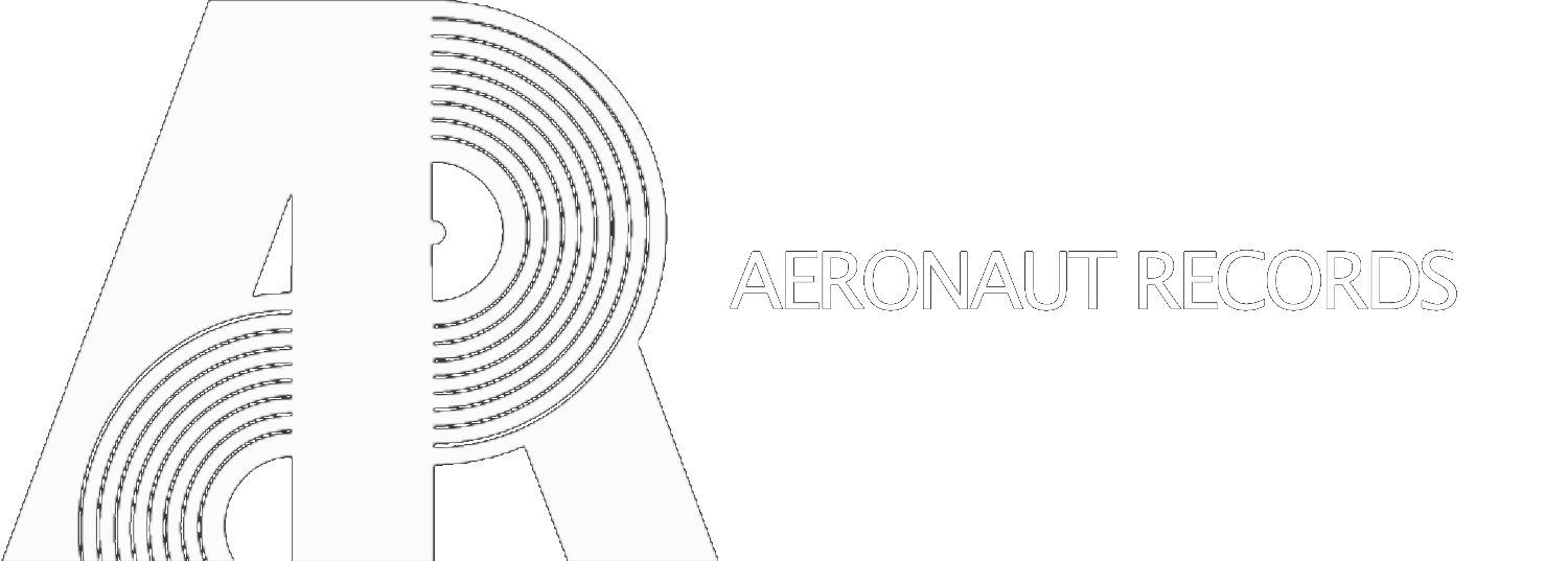Aeronaut Records