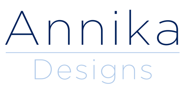 Annika Designs | Interior Design