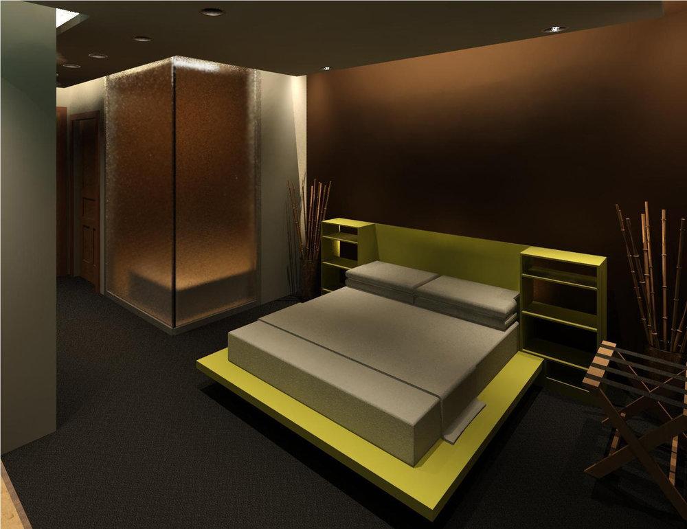 Hotel Room Interior 1 New.jpg