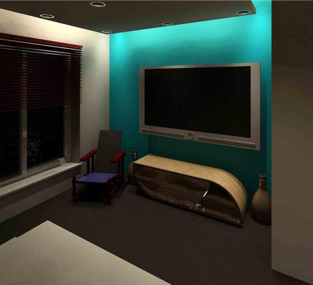 Hotel Room Interior 2 New.jpg