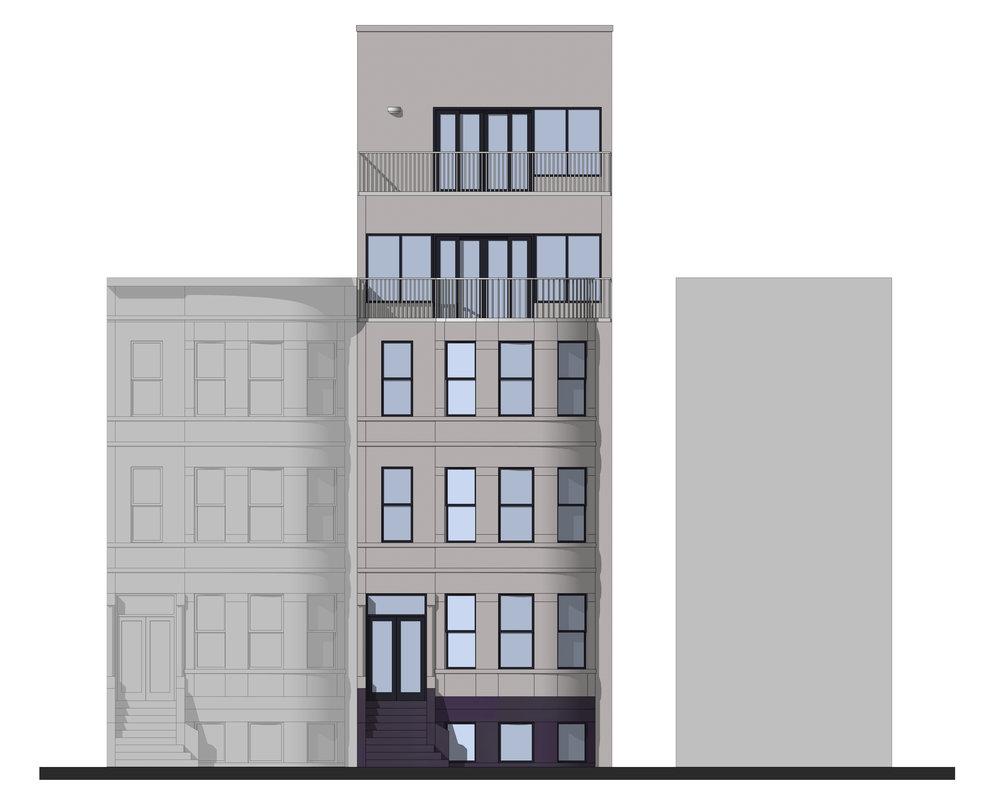 Proposed Elevation_05-12-16.jpg