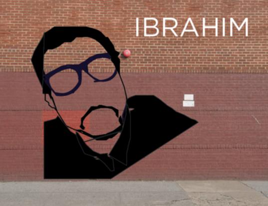Ibrahim Architect