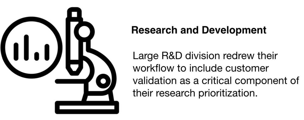 R&D.png