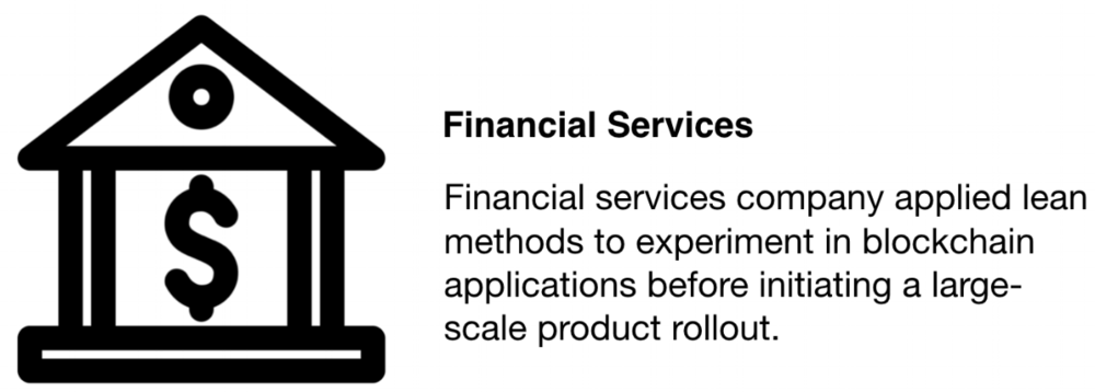 Financial Services.png