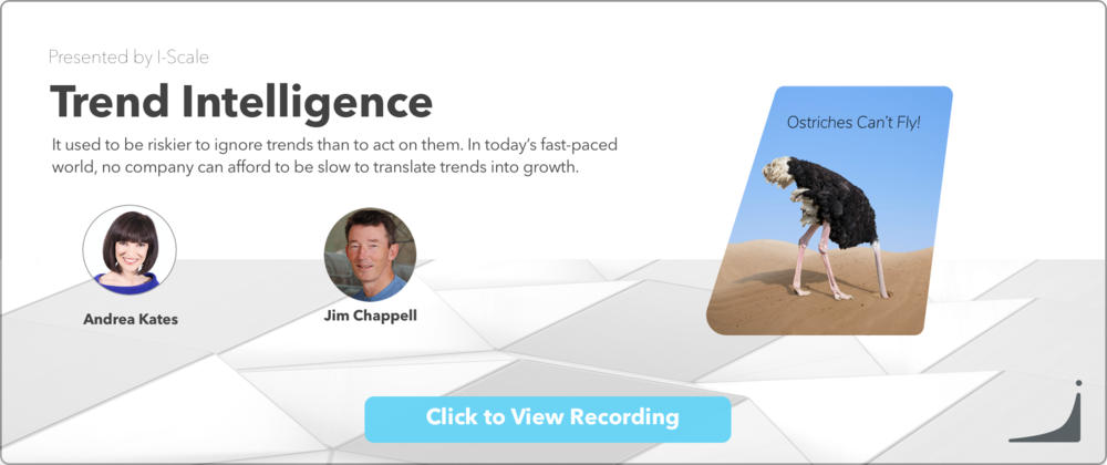Webinar 3 View Recording Banner.png