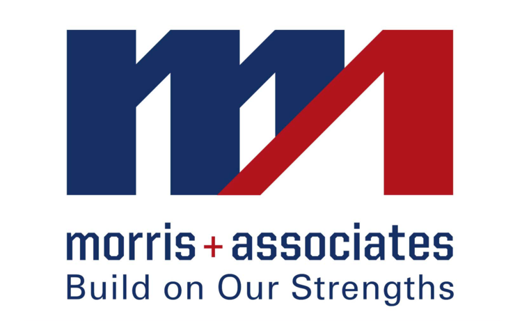 Morris + Associates, Engineers, Inc.