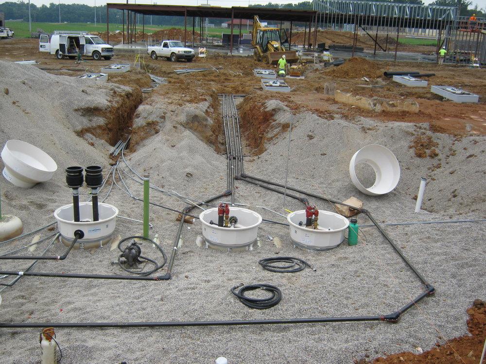 Ft. Knox Construction Site Visit 098.jpg