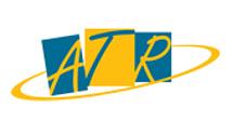 ATR.jpg