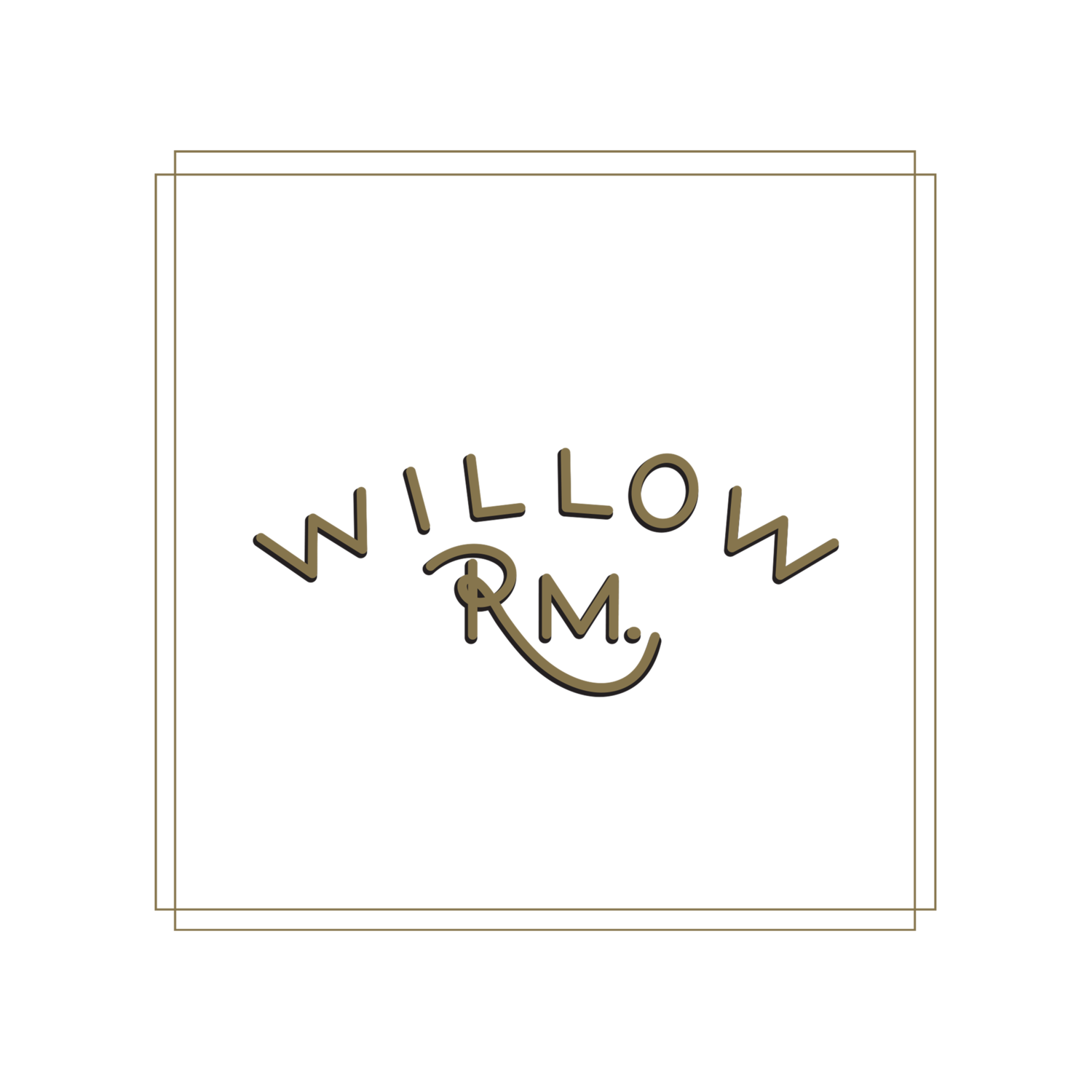 Willow Rm