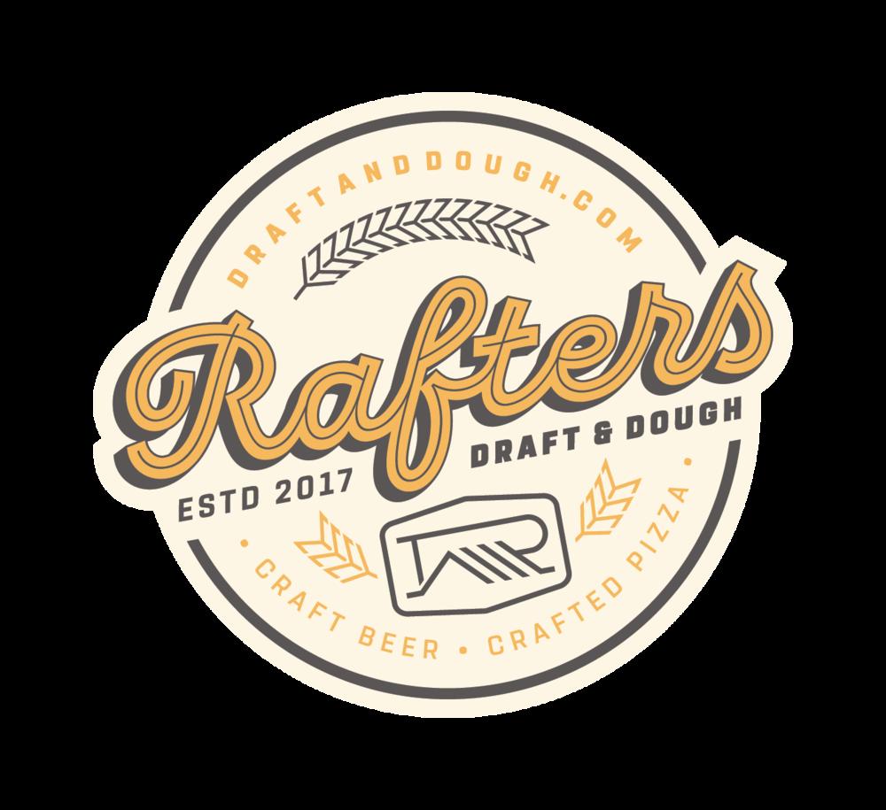 Rafters_Seal-Script_3C_08.png