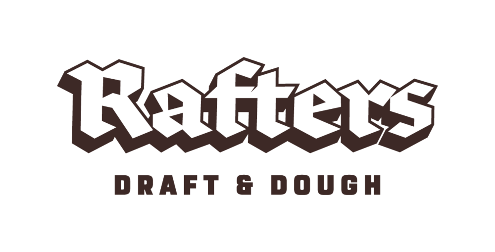 Rafters_Logotype-Blackletter_1C_03.png