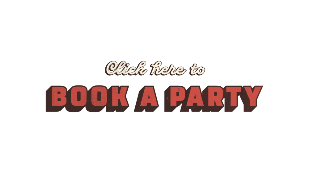 GSR_Rafters_Web_Book-A-Party_type4.png