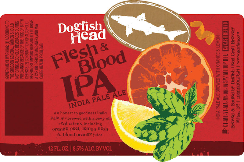 Dogfish-Head-Flesh-Blood-IPA.jpg