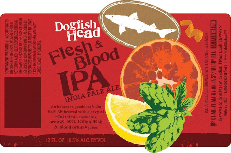 Dogfish-Head-Flesh-Blood-IPA.jpg