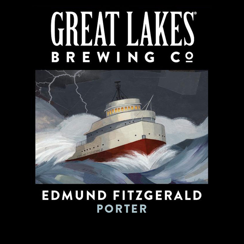 OH-great-lakes-fitzgerald-porter.jpg