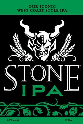 84f50aa0c0fb9444df29e45ea4322244--stone-ipa-good-beer.jpg