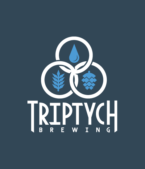 triptych_logo.png