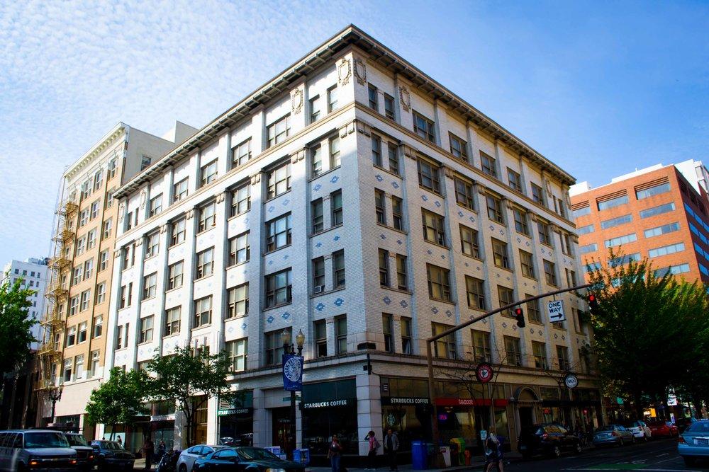 C._K._Henry_Building.jpg