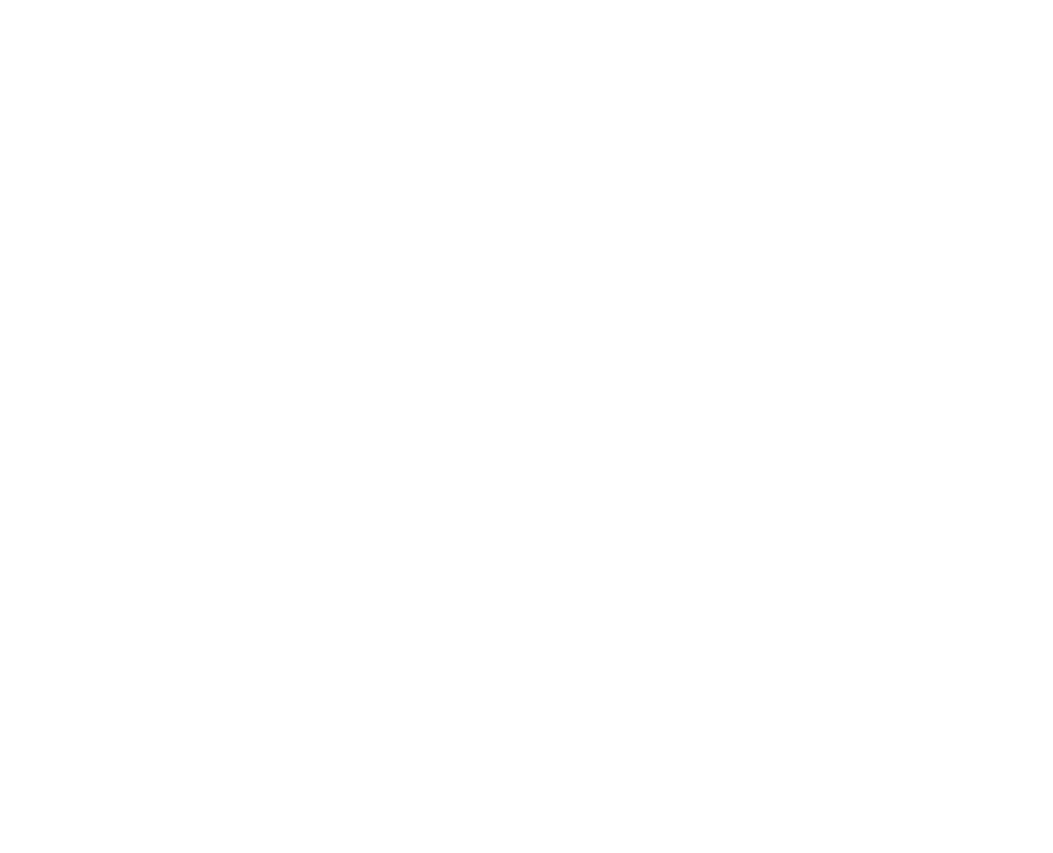 Klosh Group