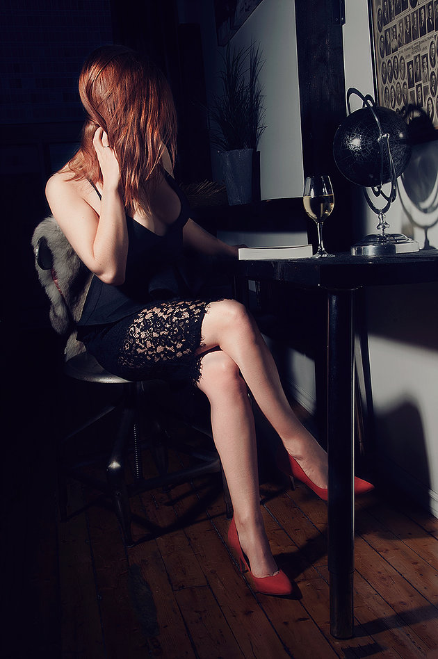 Harley Stone Independent Toronto Escort + Companion + International Travel Companion
