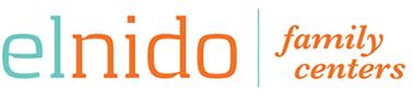 elnido-logo.png