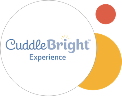 cuddlebright-cares.png