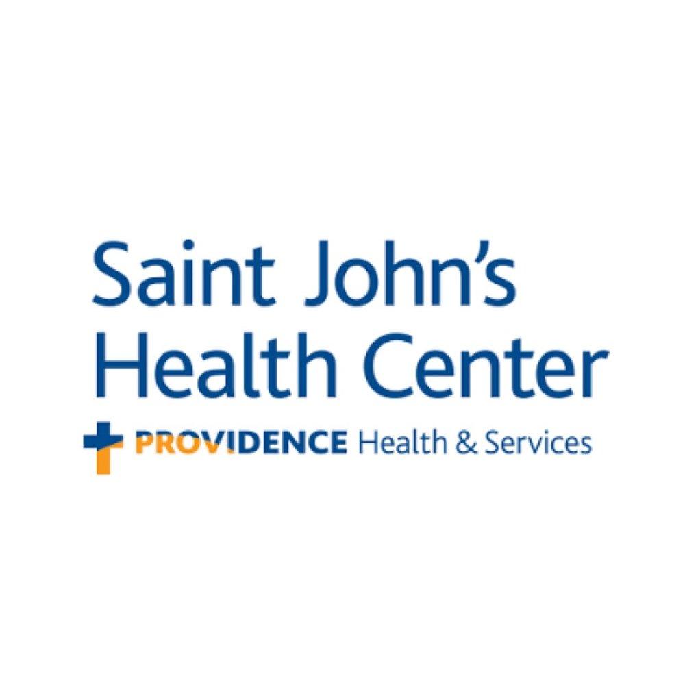 St Johns logo.jpg