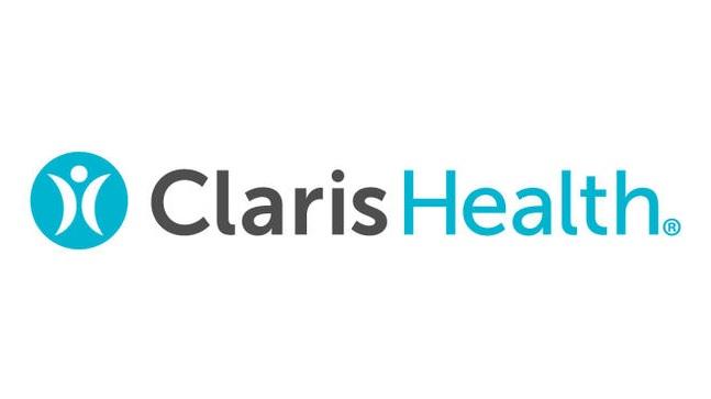 Logo Claris Health.jpg