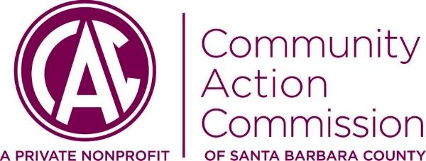 Logo CACSB.jpg