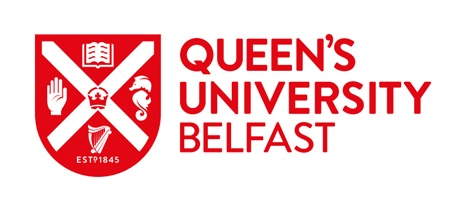 Logo Queens University Belfast.jpg
