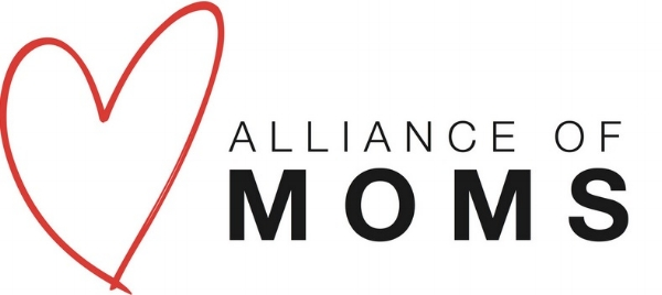 Logo Alliance of Moms.jpg