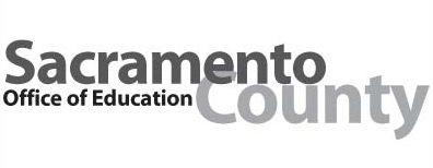 Logo Sacramento County Office of Education.jpg