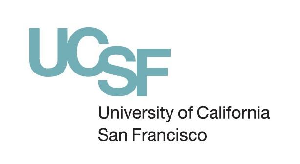 Logo UCSF.jpg