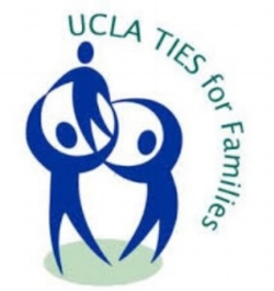 Logo UCLA Ties for Families.jpg
