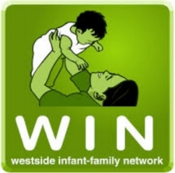 Logo Westside Infant Family Network.jpg