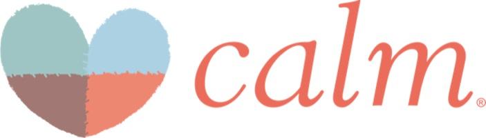 CALM logo.jpg