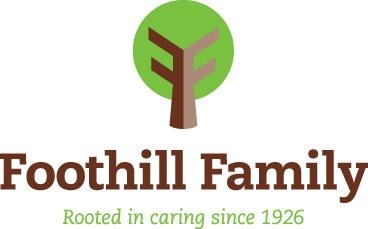 Foothill Family Logo.jpg