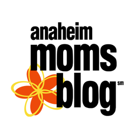 AnaheimMomsBlogLogo.png